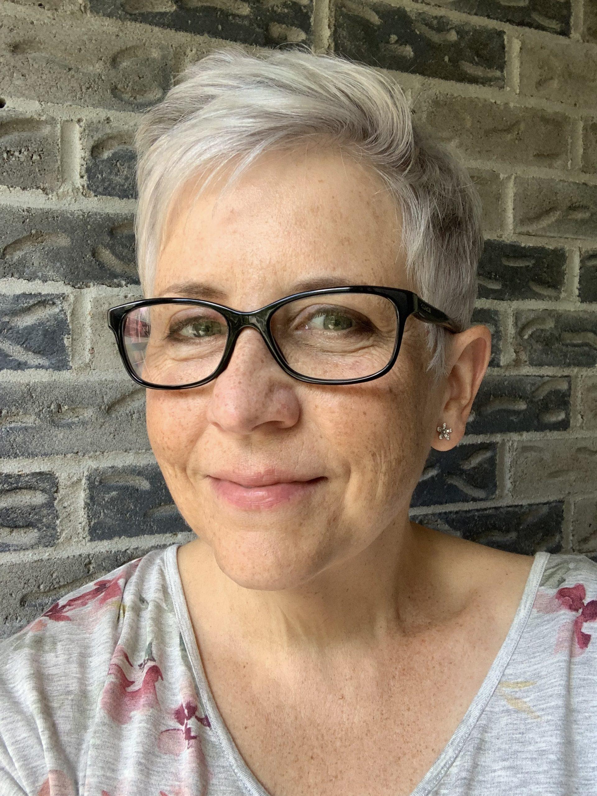 Janet Boccone Elowyn Press